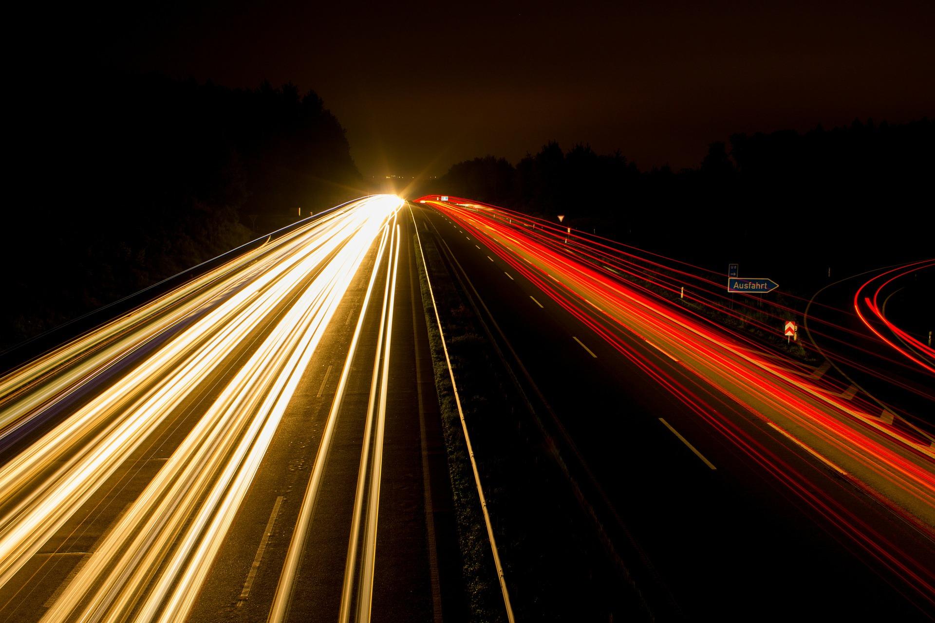 VISER® | Autobahn